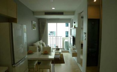 59-Heritage-Sukhumvit-Bangkok-condo-1-bedroom-for-sale-1