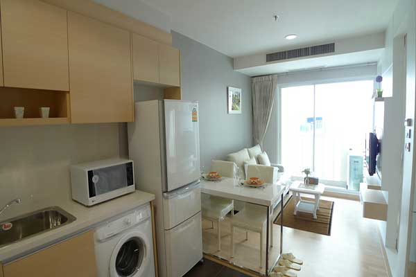 59-Heritage-Sukhumvit-Bangkok-condo-1-bedroom-for-sale-10