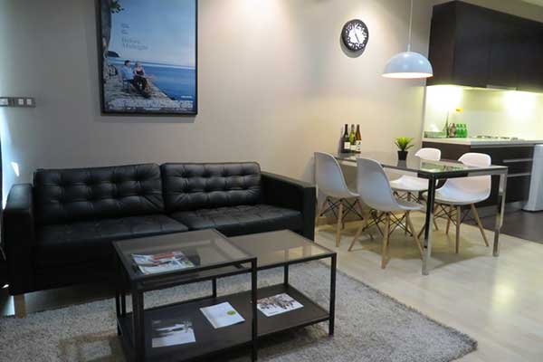 59-Heritage-Sukhumvit-Bangkok-condo-2-bedroom-for-sale-5