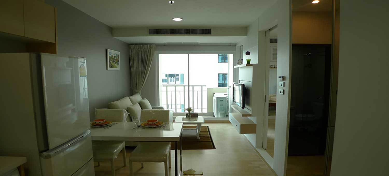 59-Heritage-Sukhumvit-Bangkok-condo-1-bedroom-for-sale-photo-1