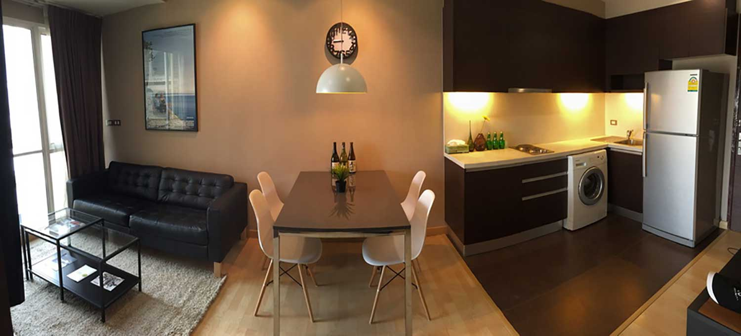59-Heritage-Sukhumvit-Bangkok-condo-2-bedroom-for-sale-photo-2